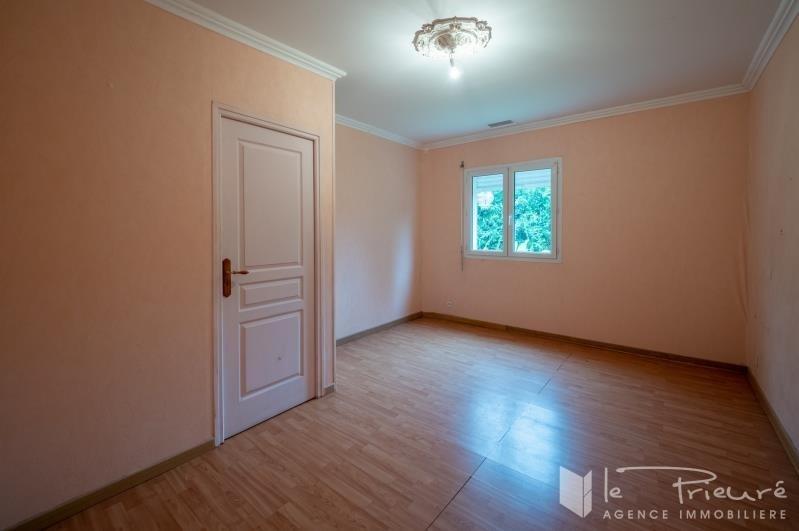 Venta  casa Albi 265000€ - Fotografía 7