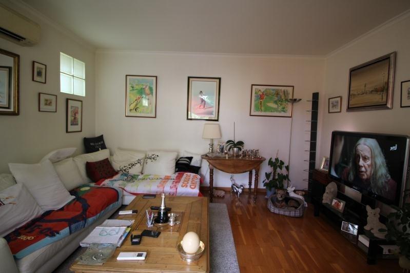 Location appartement Croissy sur seine 1687€ CC - Photo 3