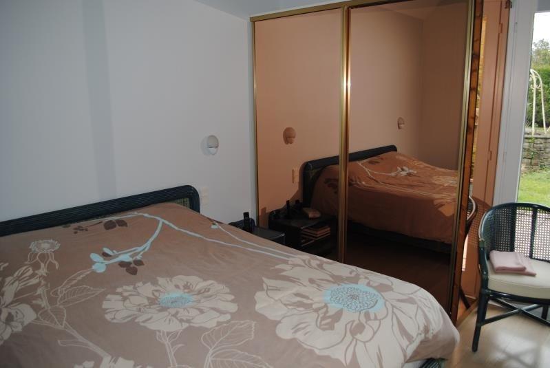 Vente de prestige maison / villa Dunkerque 638060€ - Photo 14