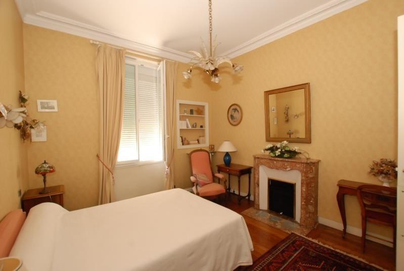 Vente de prestige maison / villa Bordeaux 1398000€ - Photo 3