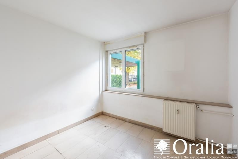 Vente appartement Dijon 76 000€ - Photo 4