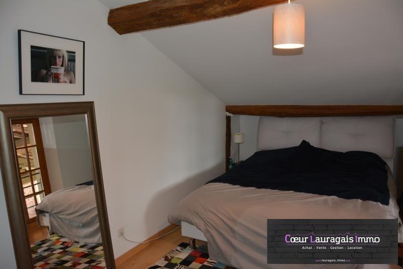 Rental house / villa Dremil lafage 1200€ CC - Picture 8