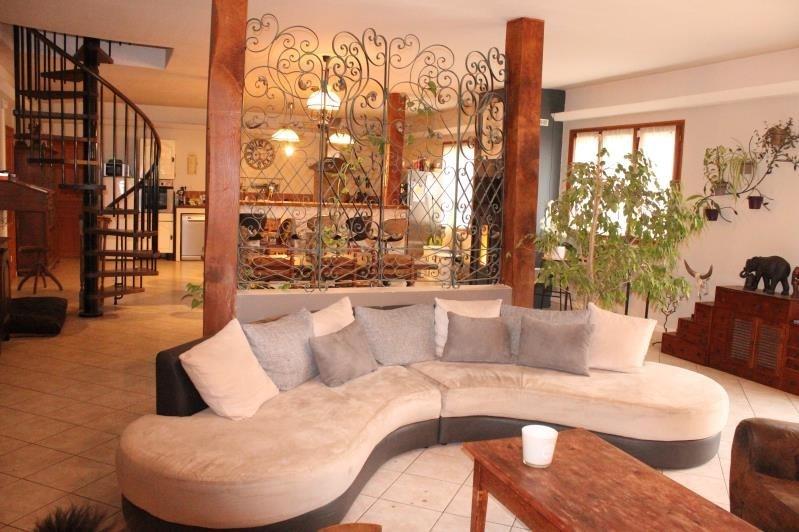 Sale house / villa La ferte gaucher 194500€ - Picture 2