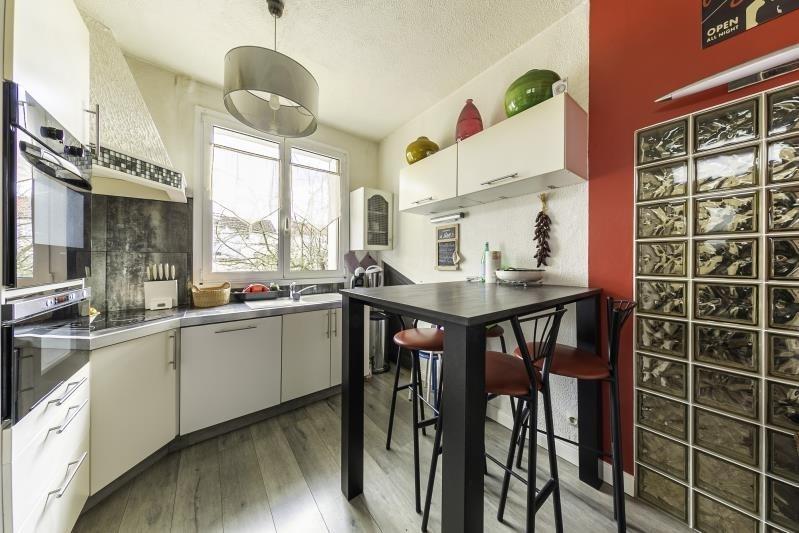 Vente maison / villa Ablon sur seine 355000€ - Photo 6