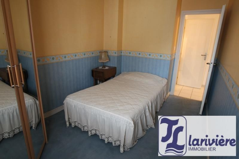 Vente appartement Wimereux 241 500€ - Photo 7