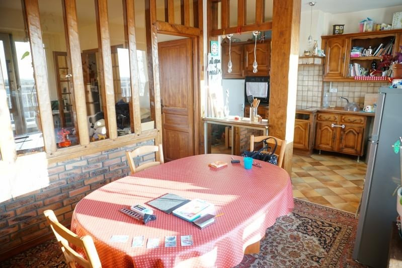 Location appartement Mondeville 995€ CC - Photo 6