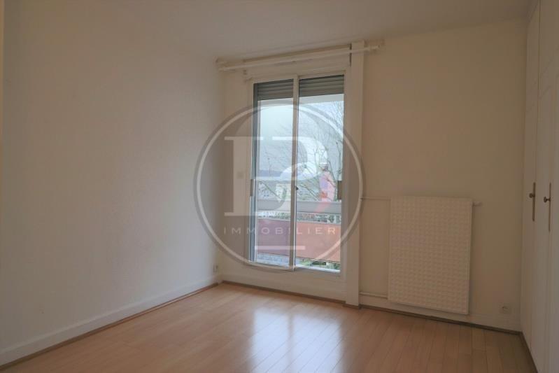 Venta  apartamento Mareil marly 330000€ - Fotografía 5