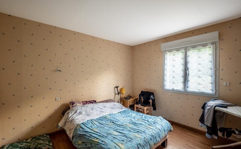 Vente maison / villa Cunac 225000€ - Photo 5