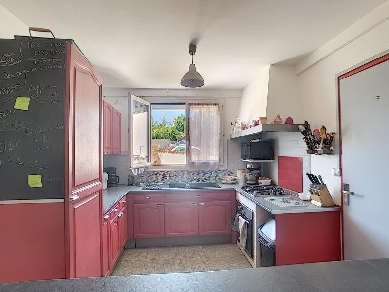 Vente maison / villa Angouleme 175000€ - Photo 5