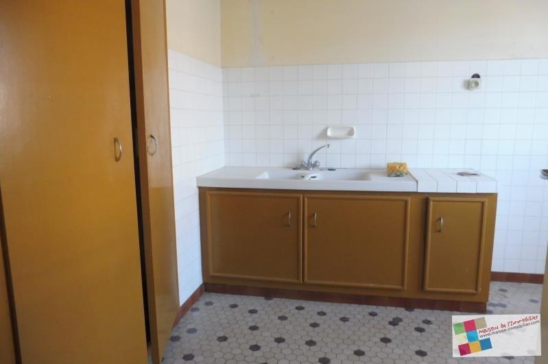Sale house / villa Meschers sur gironde 147000€ - Picture 3