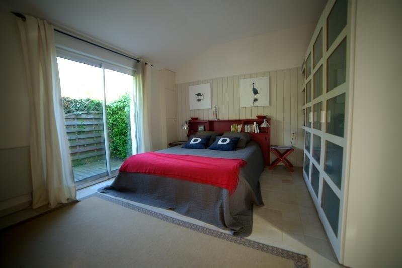 Immobile residenziali di prestigio casa Le pouliguen 630000€ - Fotografia 5