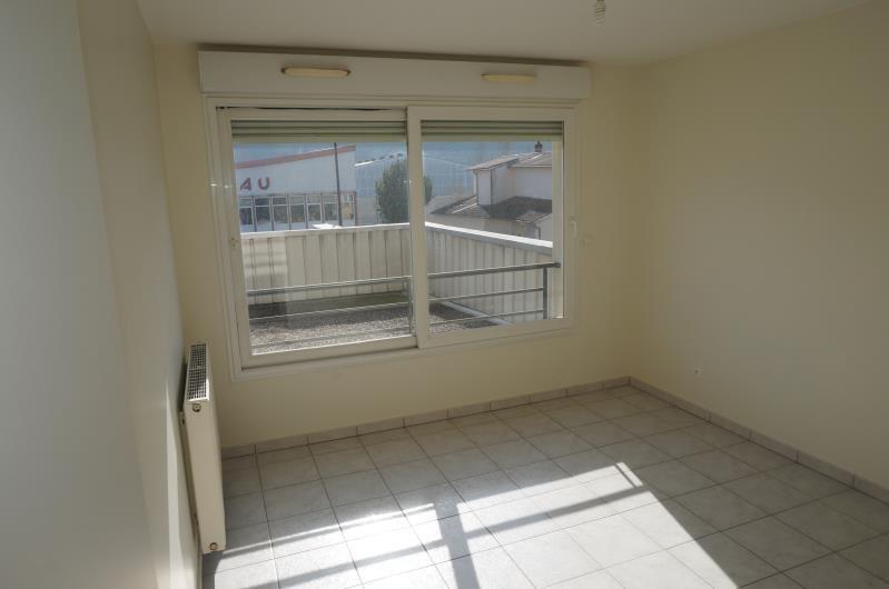 Vente appartement Vienne 209000€ - Photo 6