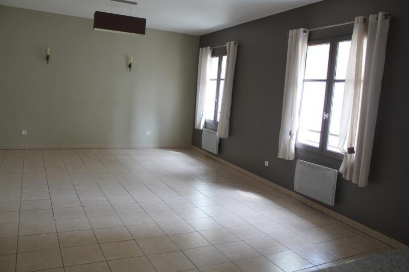 Vente appartement Villeneuve les avignon 221000€ - Photo 4