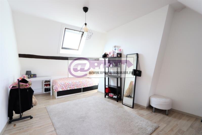 Sale house / villa Montmagny 335000€ - Picture 6