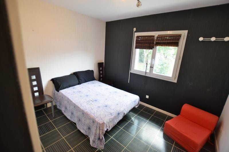 Vente maison / villa Bordes 310000€ - Photo 4