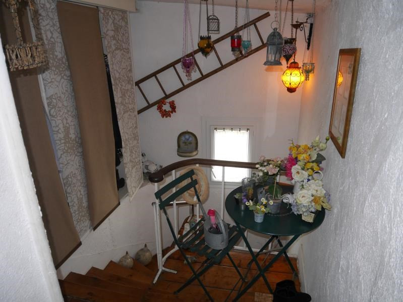 Sale apartment Limay 200000€ - Picture 5