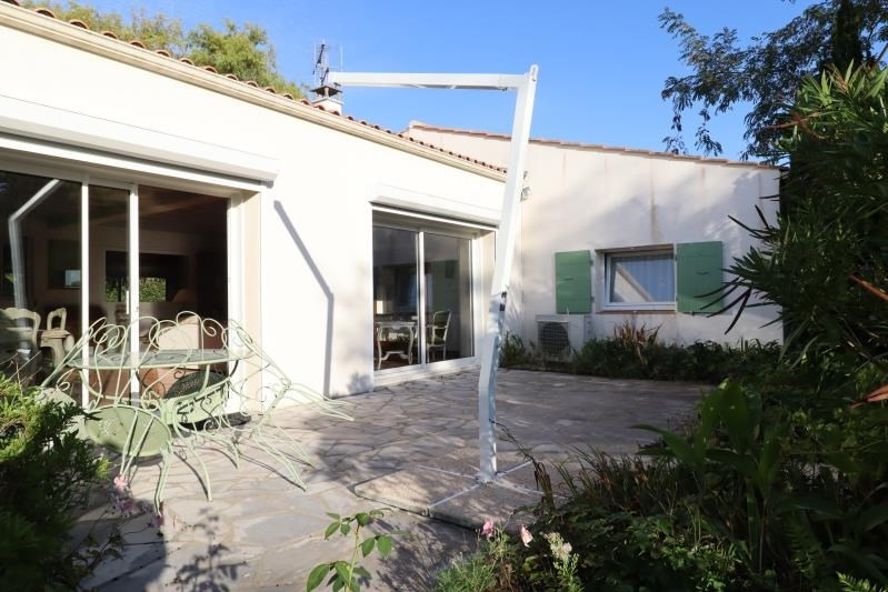 Vente maison / villa Dolus d'oleron 478000€ - Photo 2