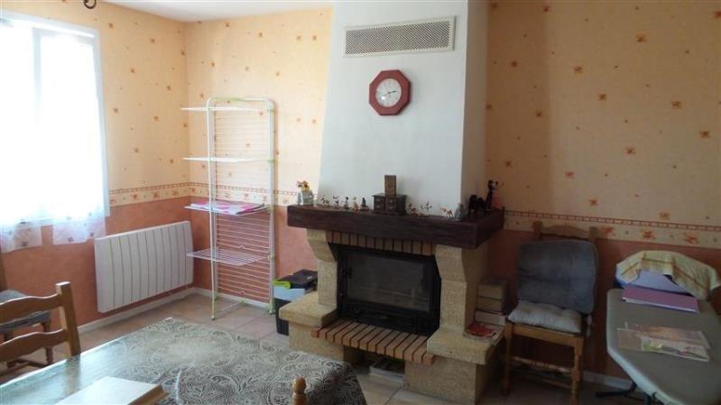 Vente maison / villa Saacy sur marne 239000€ - Photo 4