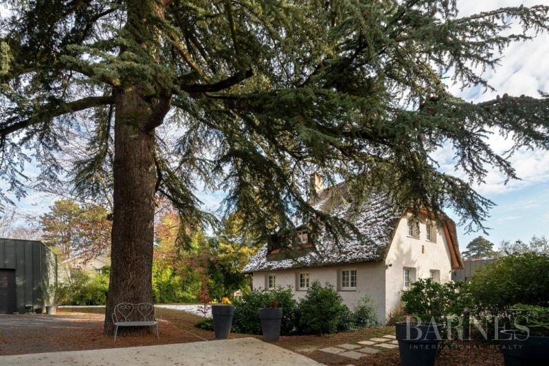 Deluxe sale house / villa Écully 1470000€ - Picture 2
