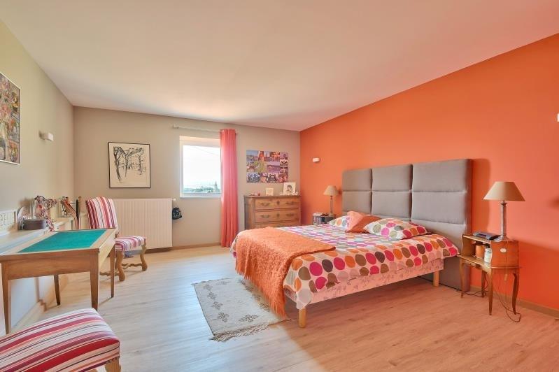 Vente de prestige maison / villa Blace 565000€ - Photo 11