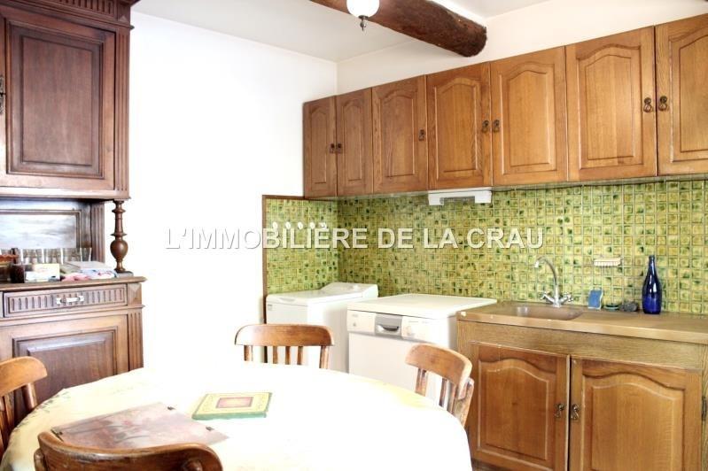 Venta  casa Aurons 229000€ - Fotografía 6