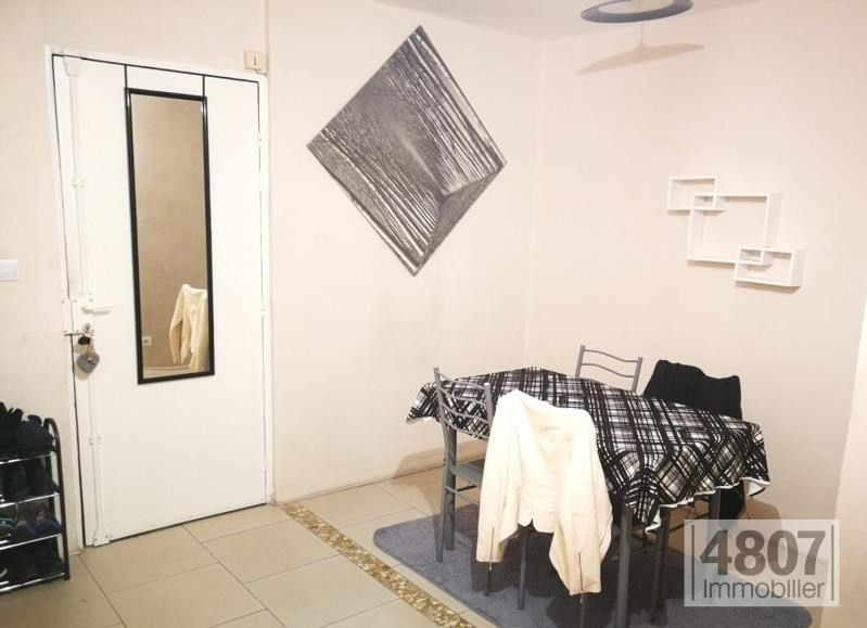 Vente appartement Annemasse 175 000€ - Photo 2