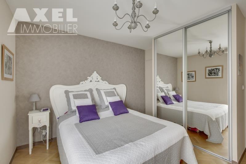 Sale apartment Bois d'arcy 222600€ - Picture 6