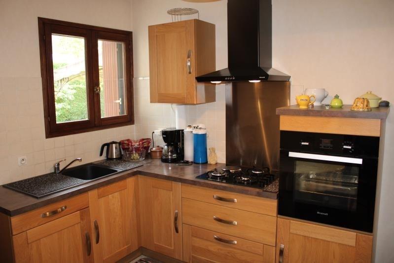 Sale house / villa Pau 299000€ - Picture 3