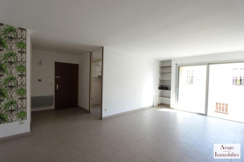Location appartement Rivesaltes 665€ CC - Photo 2