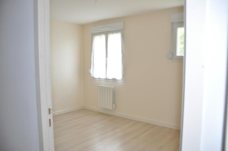 Vente maison / villa Soissons 174000€ - Photo 7