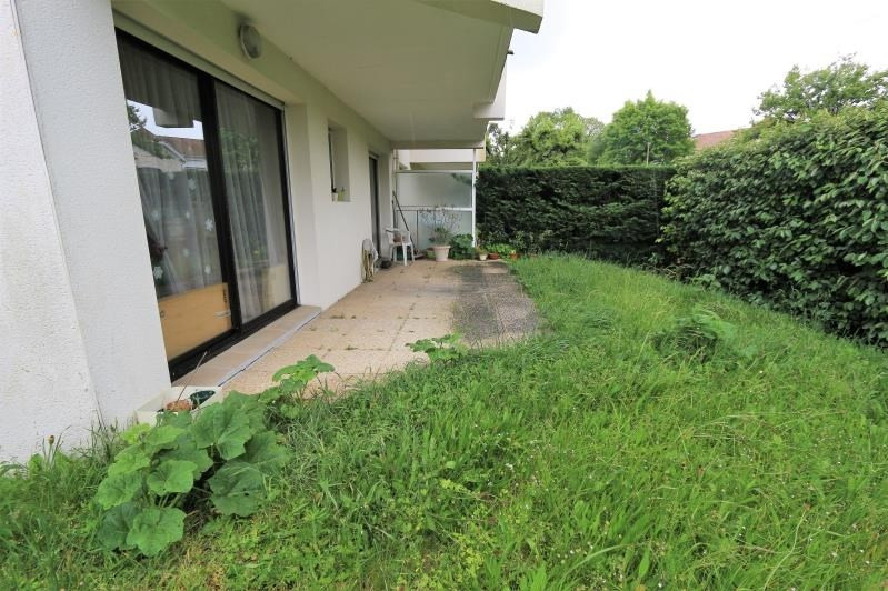 Vente appartement Royan 119 900€ - Photo 1