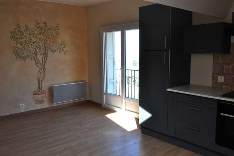 Vente immeuble Ceret 335 000€ - Photo 1