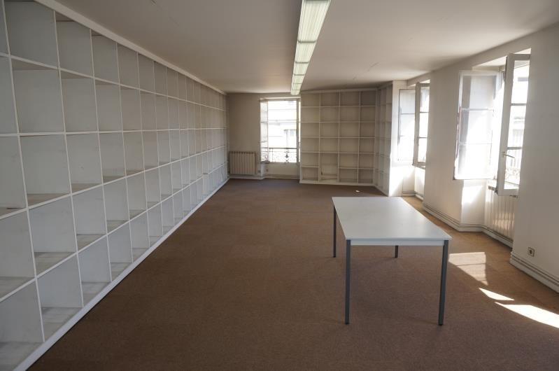 Verkoop  appartement Vienne 127000€ - Foto 6