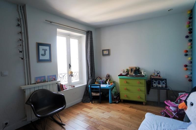 Sale apartment Colombes 14837€ - Picture 6