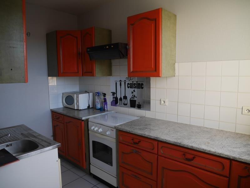 Vente appartement Olonne sur mer 133900€ - Photo 2
