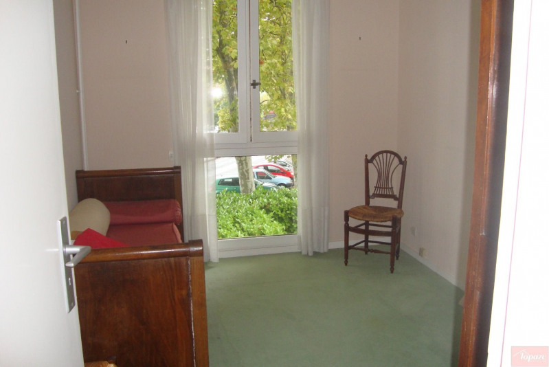 Sale apartment Castanet-tolosan 179000€ - Picture 5