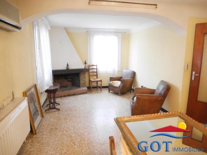 Venta  casa Bompas 145000€ - Fotografía 2