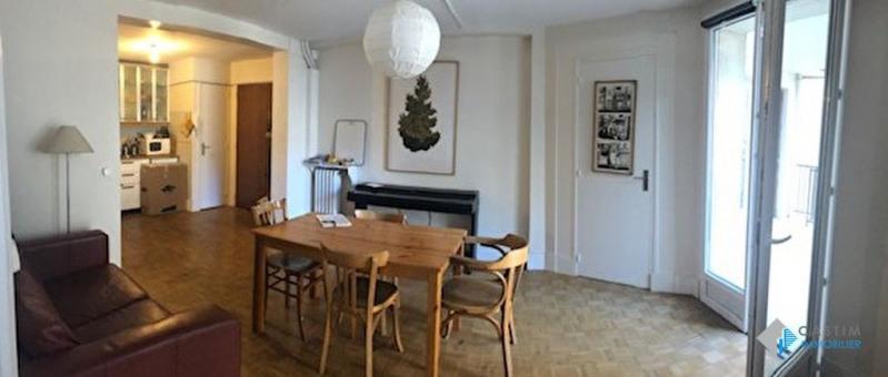 Vente appartement Paris 14ème 805000€ - Photo 3