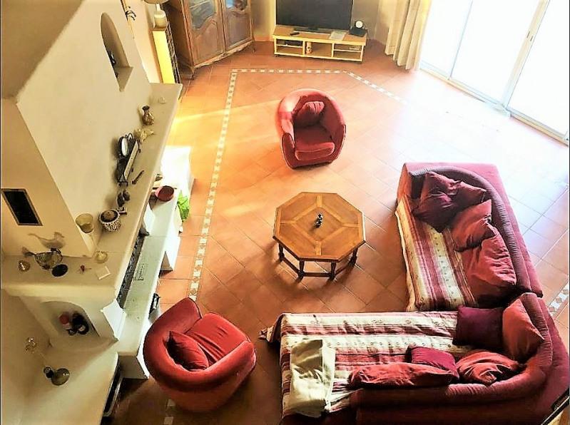 Vente maison / villa Pertuis 680000€ - Photo 3