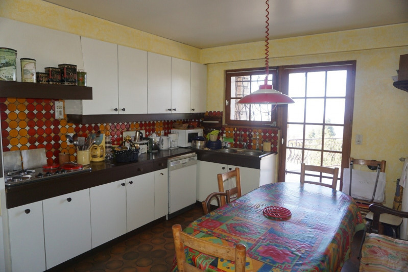 Vente de prestige maison / villa Collonges sous saleve 750720€ - Photo 6