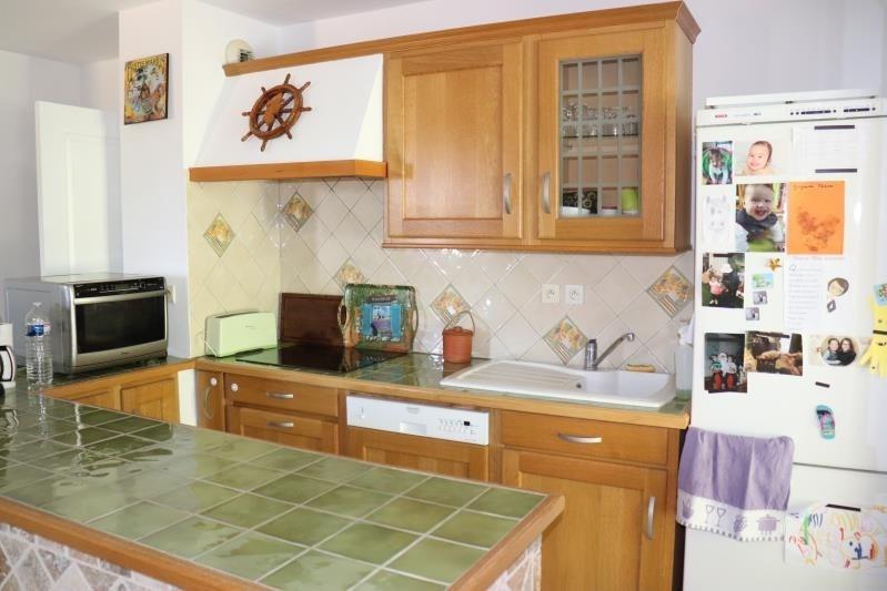 Sale apartment La croix valmer 339000€ - Picture 5
