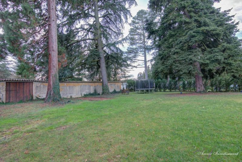 Deluxe sale house / villa Collonges au mont d'or 920000€ - Picture 8