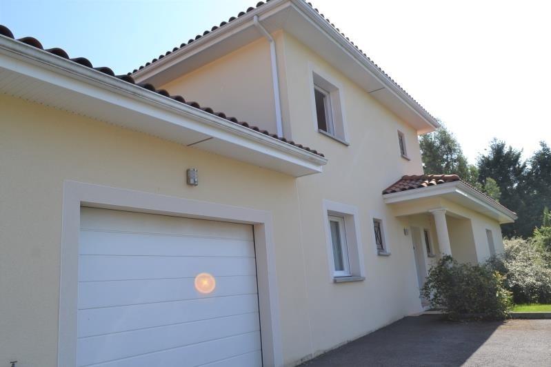 Sale house / villa Mions 635000€ - Picture 3