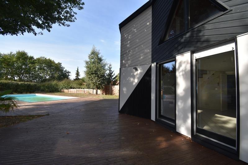 Vente de prestige maison / villa La teste de buch 779000€ - Photo 1