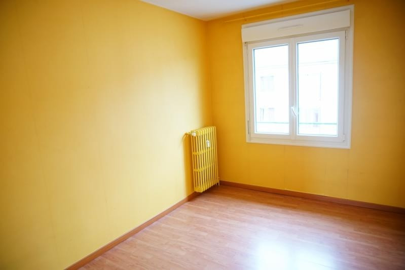 Investment property apartment Caen 106 000€ - Picture 6
