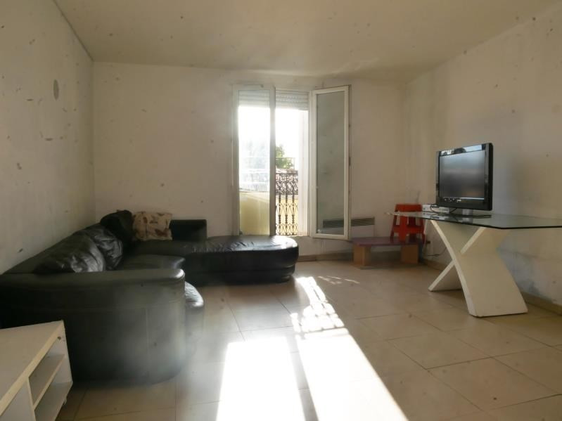 Vente immeuble Beziers 235 000€ - Photo 3