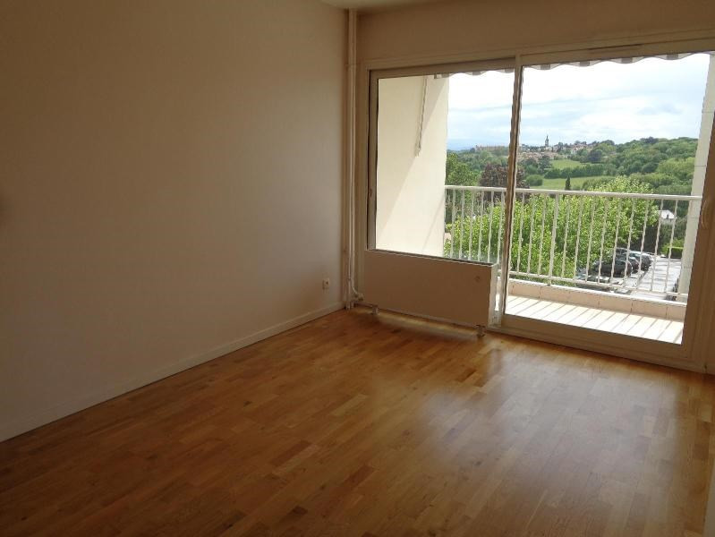 Location appartement Oullins 945€ CC - Photo 4