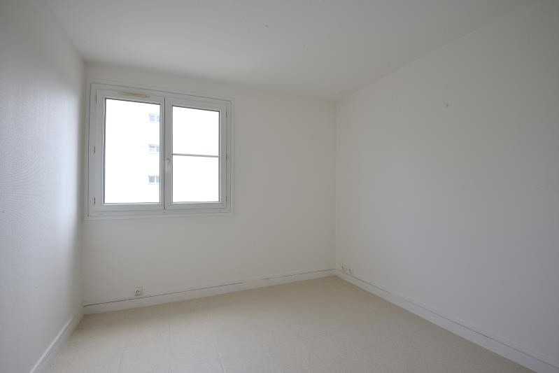 Vente appartement Morsang sur orge 125 000€ - Photo 5
