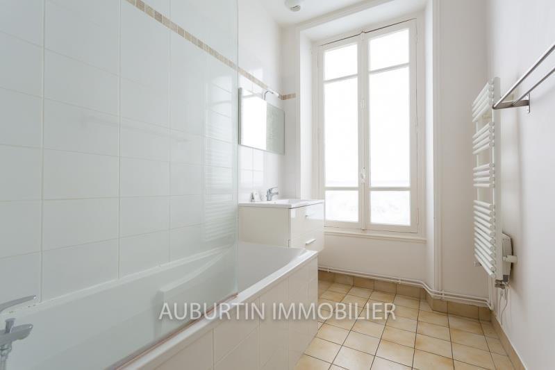 Revenda apartamento Paris 18ème 849000€ - Fotografia 7