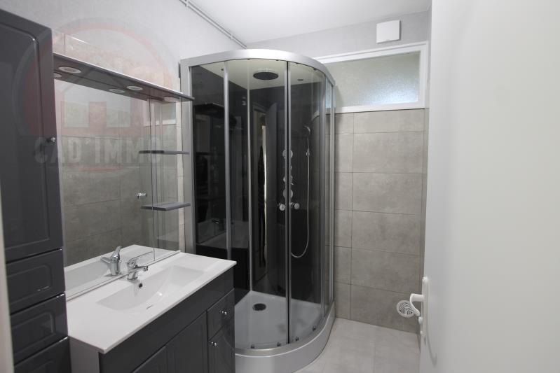 Vente appartement Bergerac 86000€ - Photo 5